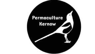 Permaculture Kernow